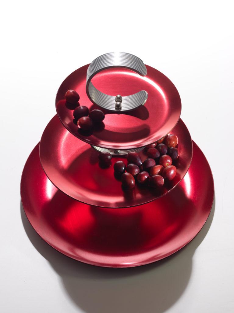 Cranberry Dill Dip