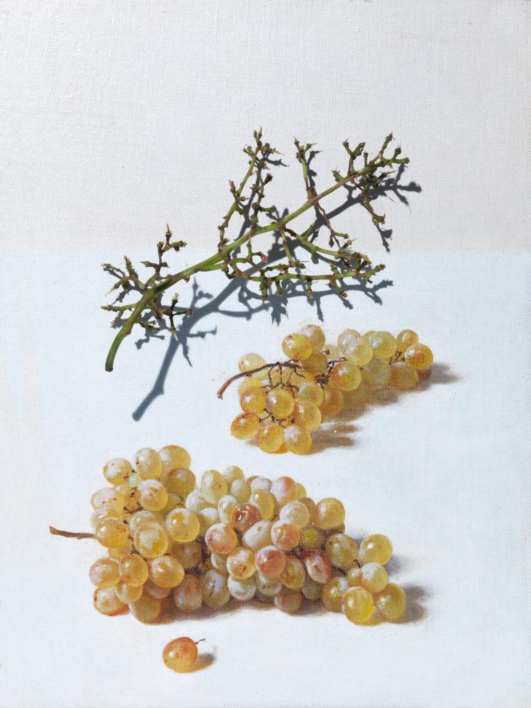 How to Make Golden Raisins